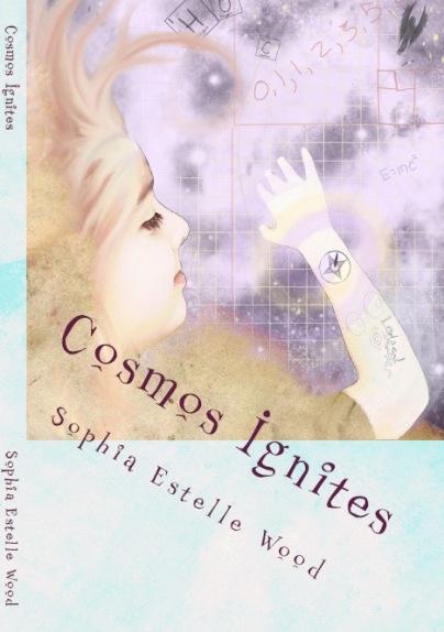 cosmos-ignites_med_hr
