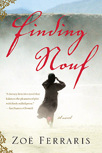 finding-nouf-200