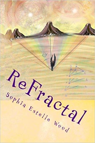 sophia wood refractal
