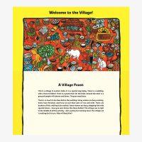 village-spread-3-200x200
